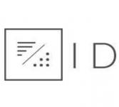 Impact Design - Logo