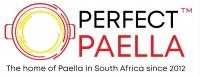 Perfect Paella - Logo