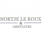 Nortje Le Roux & Associates - Logo
