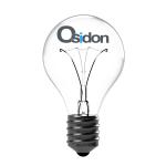 Osidon - Logo