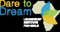 Dare to Dream - Logo