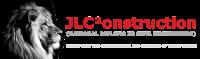 JLC Construction - Logo