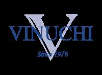 Vinuchi Pty Ltd - Logo