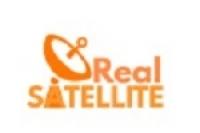Real Satellite DSTV Installers - Logo