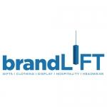 Brandlift Solutions SA - Logo
