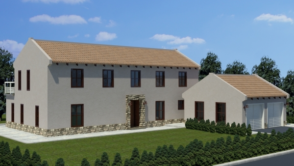 2853 kmi houseplans 3011 kmi houseplans home & house in wonderboom poort, pretoria, gauteng,Kmi House Plans