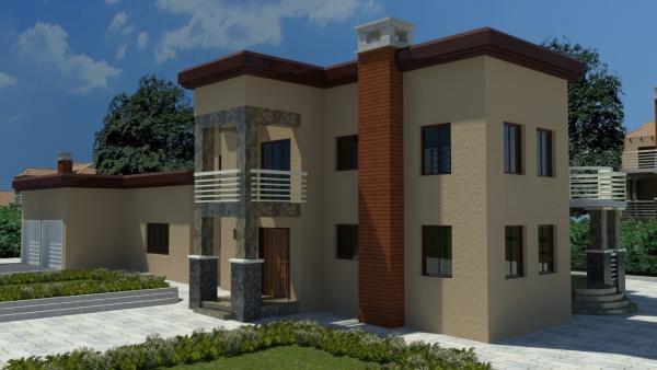 2853 kmi houseplans 3013 kmi houseplans home & house in wonderboom poort, pretoria, gauteng,Kmi House Plans