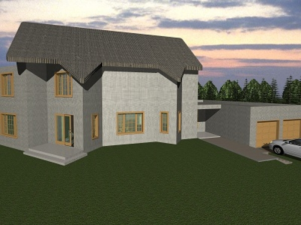 2853 kmi houseplans 3014 kmi houseplans home & house in wonderboom poort, pretoria, gauteng,Kmi House Plans