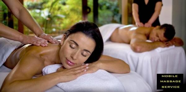 s kwazulu+natal couples+massage vlqp