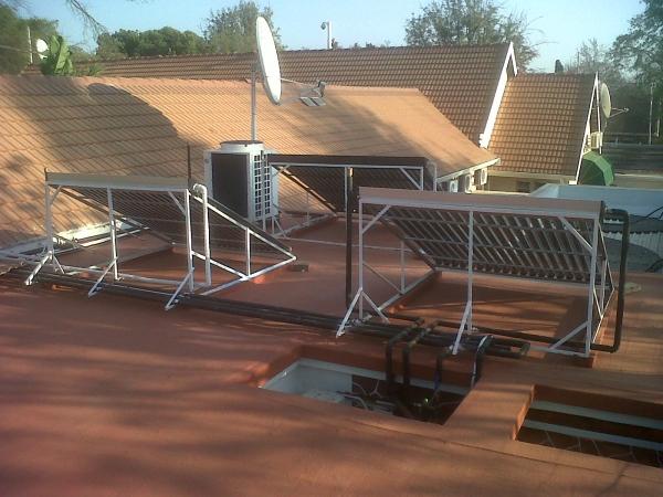Solar Energy Cimla Electric Solar Renewable Energy In