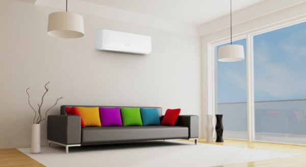 Airconditioning Brackenfell Airfreeze Pty Brokers And