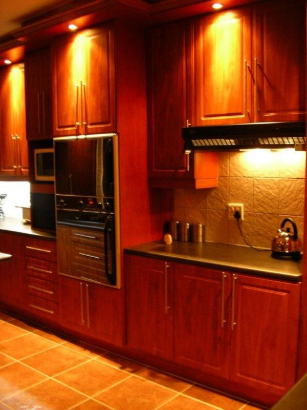 Advanced Built In Cupboards Kitchens Home Improvement Home Amp House In Windsor Park
