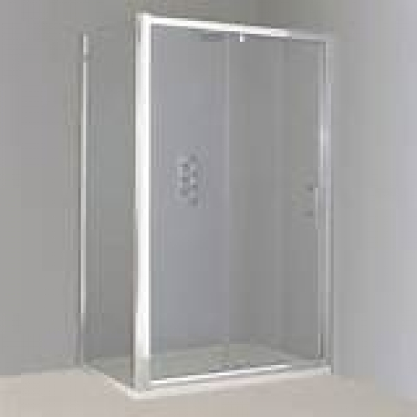 Artistic Glass Amp Aluminium Windows And Doors Home