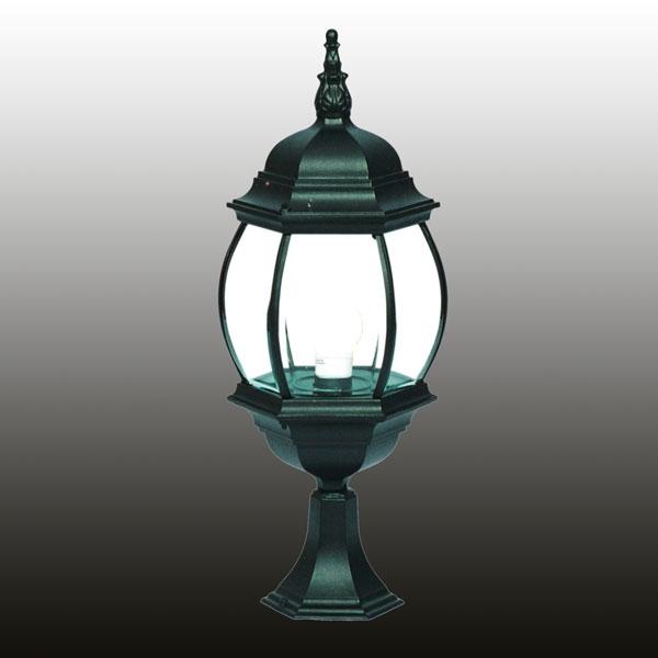 Angus Industrial Wall Light: Lightco Lighting Suppliers Lighting, Home Improvement