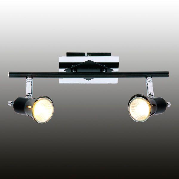 Lightco Lighting Suppliers Lighting, Home Improvement
