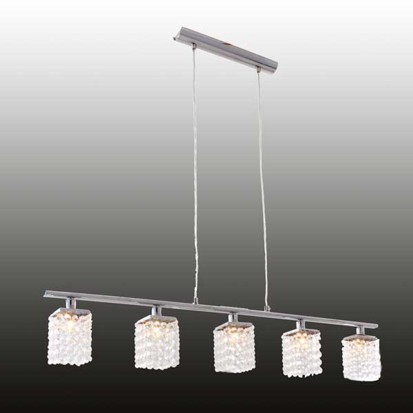 Lightco lighting suppliers 3674