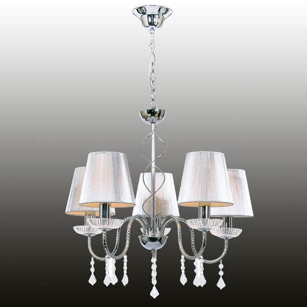 Lightco lighting suppliers 3676