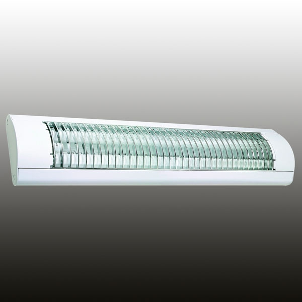 Led Light Fittings Durban: Lightco Lighting Suppliers Lighting, Home Improvement
