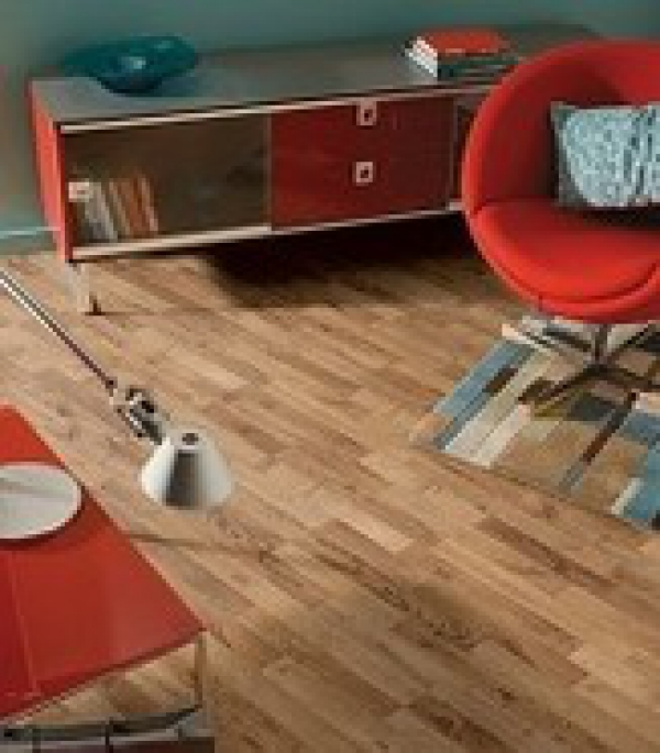 Arc De Tile Tiling Wooden Floor Experts Floors Home Improvement