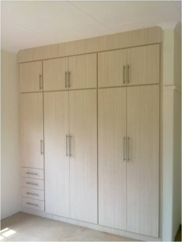 Lpd Cupboards Shop Fitting Kitchens Home Improvement Home House In Elarduspark Waterkloof