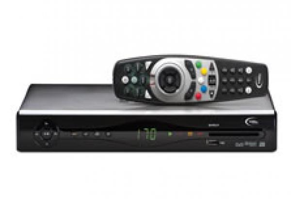 Cpt Dstv Audiovisual In Cape Town City Centre Cape Town