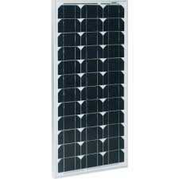 Buydirect Solar Panels Power Supplies Electronics And