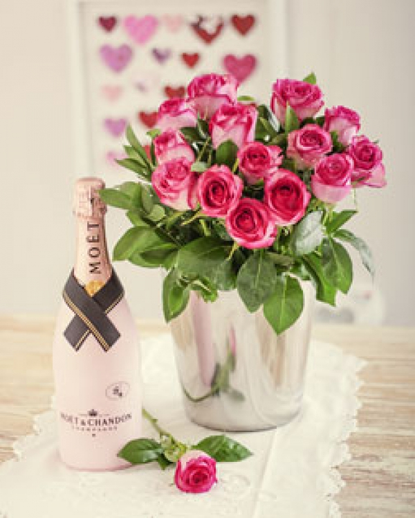 Best Flower Shops Florists In Johannesburg At Joburgsnob Com: Durban Florist Flowers And Foliages, Floral, Consumer