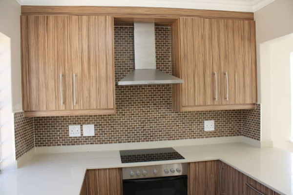 kitchen design jobs gauteng gomes design kitchens bathrooms bedrooms kitchens 222