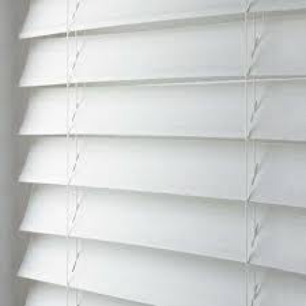 Cape Blinds Amp Shutters Blinds Amp Curtains Windows And
