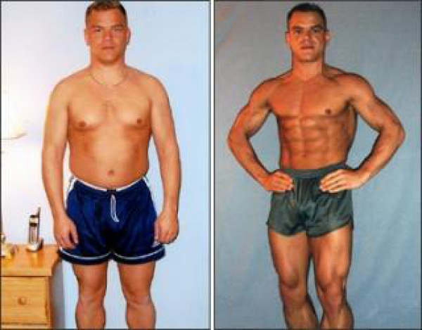 Body Sculpt Doc Healthy Nutrition & Weight Loss Meal Plans, Weight Loss, Healthcare, Health ...