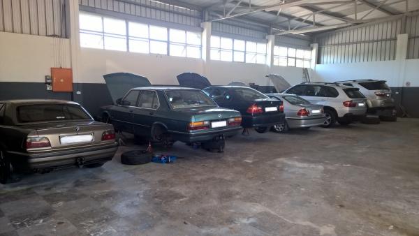 Car Aircon Repairs In Vereeniging