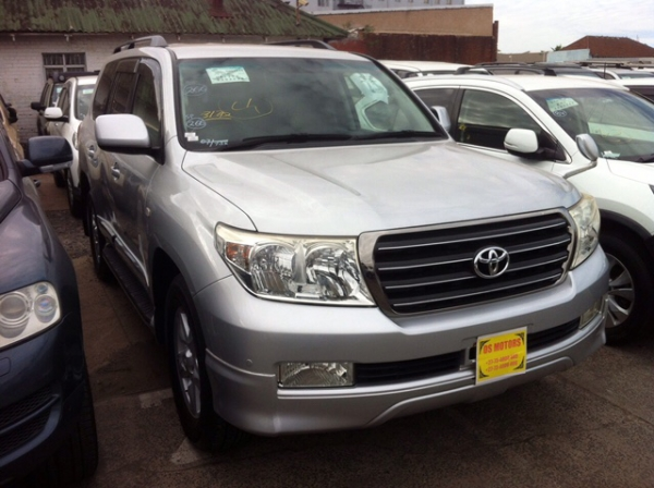 Japanese Car Importer: Importers Of Used Japanese Cars & Import And