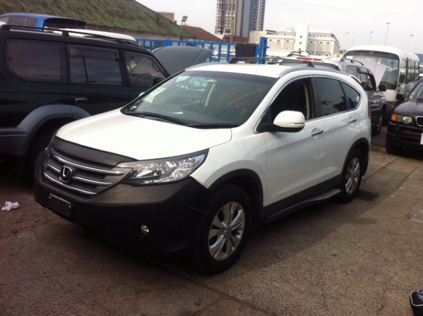 Japanese Cars For Sale In Durban South Africa