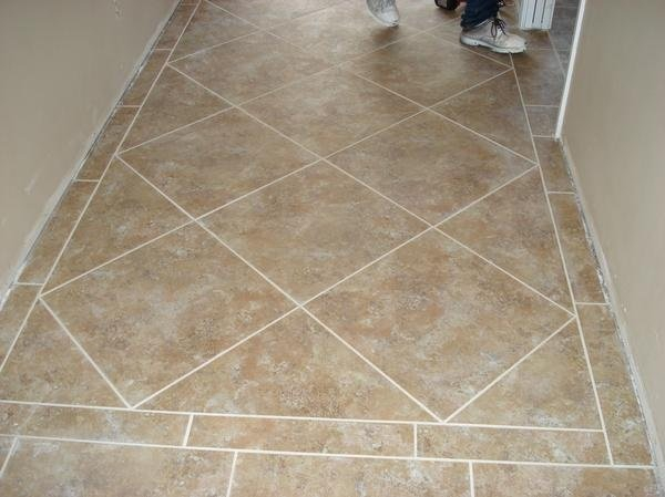 Thabekhulu Services Tiling Flooring Interior Commercial