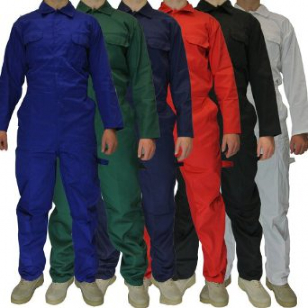 The Industrial Clothing Company Pty Ltd Edenvale