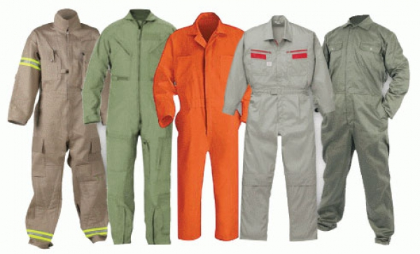 Safety Boyz | Combat Clothing, Shoes, Boots a Protective