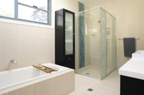 bathroom feature tiles johannesburg plumbers resources small business in 10565