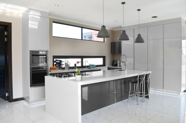 Proreno pty ltd kitchens home improvement home house for Kitchen fitters gauteng