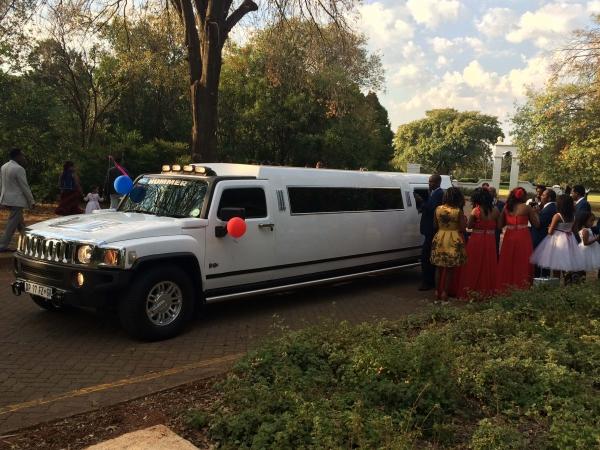 Limo Hire Johannesburg Car Rentals Automotive In Sandton
