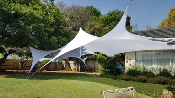 ... B.K Party Hire (6029) ... & B.K Party Hire Tools and Equipment Event Planning and Production ...