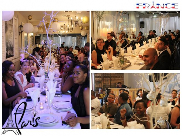 business plan for event photography – your photography business plan for 2011 beef up your portfolio being able to present concrete examples of your work is crucial for landing new assignments.