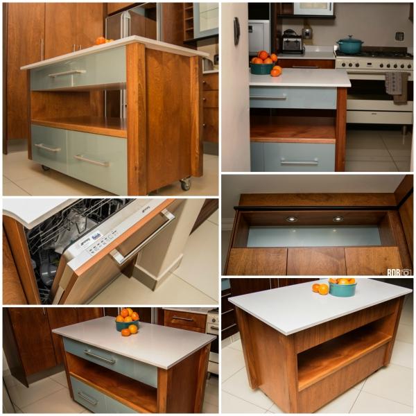 Ergo designer kitchens cupboards kitchens home for Kitchen installers gauteng