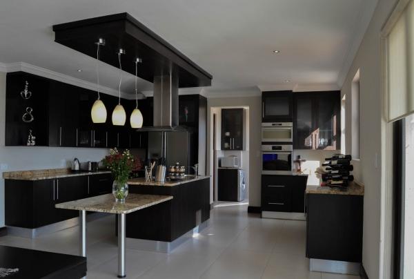 Ergo designer kitchens cupboards kitchens home for Bathroom designs gauteng