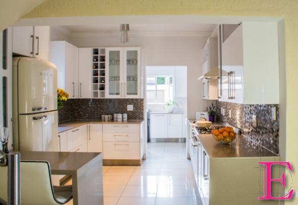 Ergo Designer Kitchens Cupboards Kitchens Home
