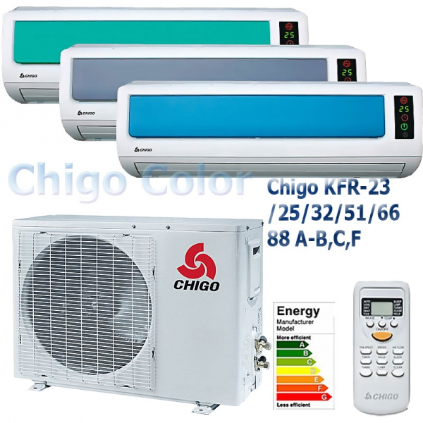 Aircon Electric Services Electrical Contractors