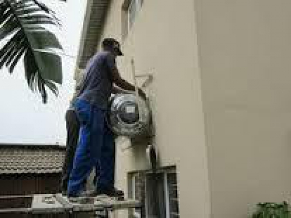 Geyser Plumbers Amp Electricians Free Quotes Geyser