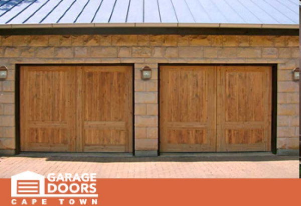 Garage Doors Cape Town Windows And Doors Home Improvement