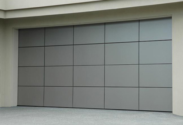 Sliding Garage Door Ideas