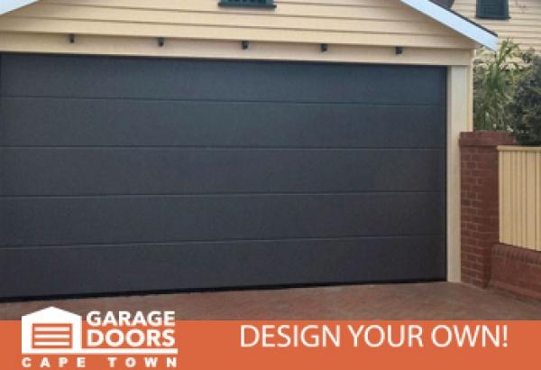 Garage Doors Cape Town Windows And Doors Home Improvement Home