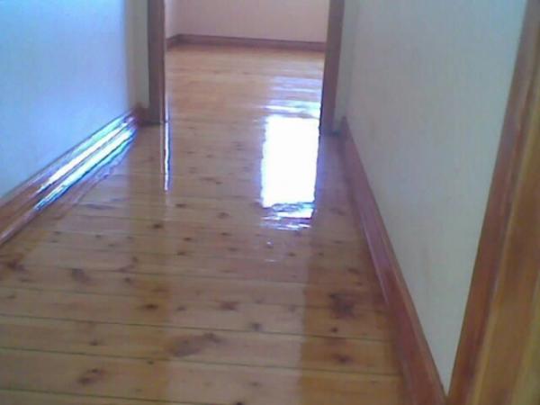 Bond street flooring flooring interior commercial for Hardwood floors johannesburg